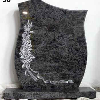 Návrhy pomníků 30