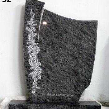 Návrhy pomníků 32