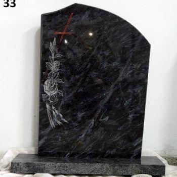 Návrhy pomníků 33