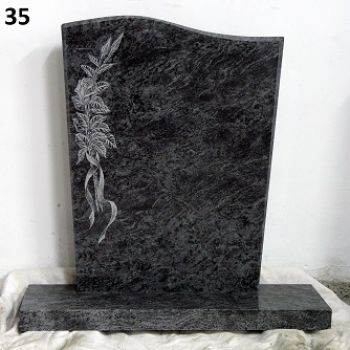 Návrhy pomníků 35