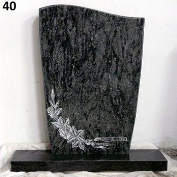 Návrhy pomníků 40