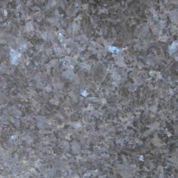 Labrador Pearl Blue GT